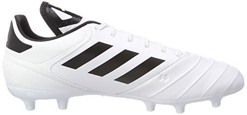 Adidas Copa 183 Fg - Bb6358 Bianco