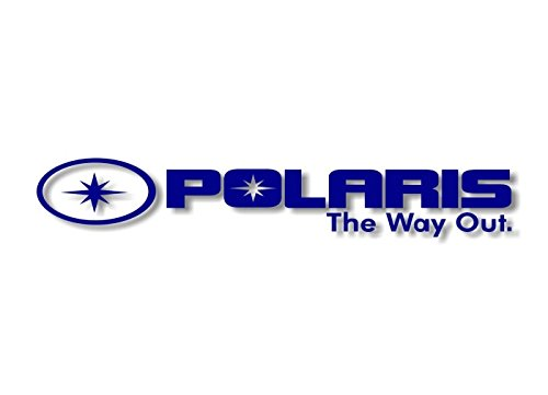 Polaris The Way Out 30