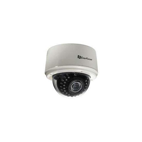 EverFocus ED335 Surveillance/Network Camera - Color