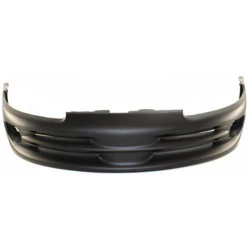 - Go-Parts » Compatible 2003-2004 Dodge Intrepid Front Bumper Cover 4574834AB CH1000251 Replacement For Dodge Intrepid