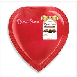 russell-stover-red-foil-heart-7-oz
