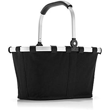 reisenthel carrybag xs shopping basket. Black Bedroom Furniture Sets. Home Design Ideas