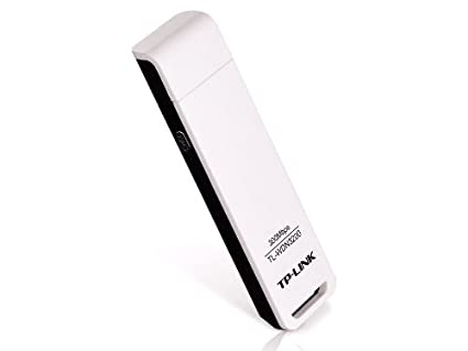 TP-LINK N600 WIRELESS DUAL BAND USB ADAPTER DRIVERS FOR WINDOWS DOWNLOAD