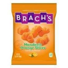 Brach