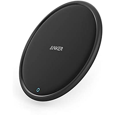 anker-powerwave-fast-wireless-charging