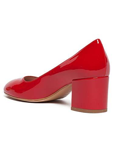 Pollini Escarpins Femme Rouge Rouge Rouge Escarpins Escarpins Femme Femme Femme Femme Escarpins Escarpins Pollini Pollini Pollini Pollini Rouge PvdgqAZxZw