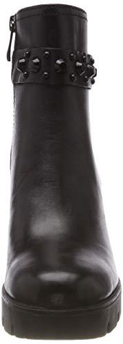 comb 21 096 Botines Noir Premio Ant Tozzi 25445 Femme Black Marco qTF4pAxWq