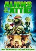 Amazon Com Aliens In The Attic Rental Ready Movies Tv
