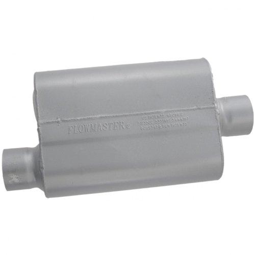 Flowmaster 43041 40 Series Muffler
