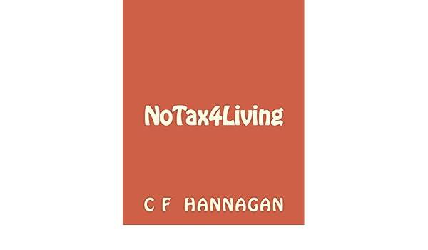 NoTax4Living