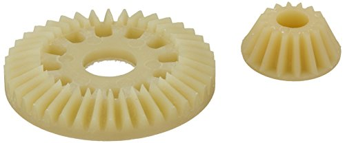 Team Associated 3914 TC3 Differential Ring and Pinion ()