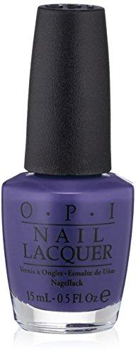 OPI Nail Polish, OPI…Eurso Euro, 0.5 fl. oz.