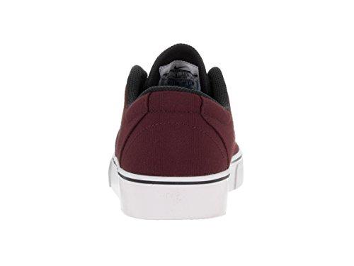 Nike Mens Sb Clutch Scarpe Da Skateboard Notte Marrone / Nero / Bianco / Rosso Università
