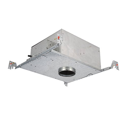 Wac Lighting Led Recessed in Florida - 4