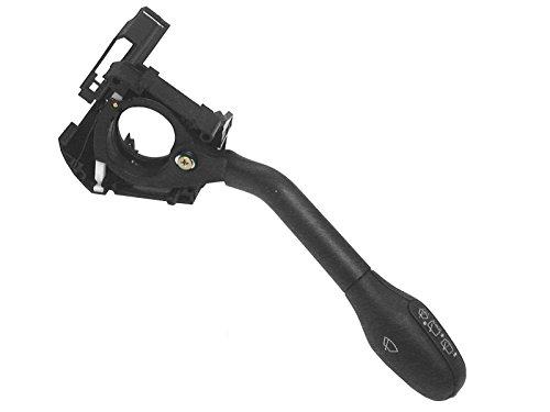 Jaguar Turn Signal Switch (URO Parts 1H0 953 519 01C Turn Signal Switch)