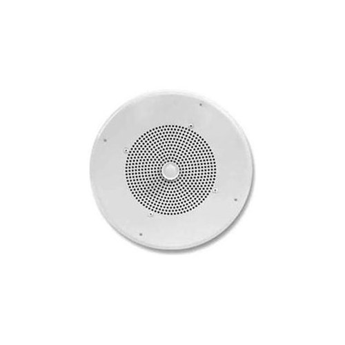 8 Ohm Ceiling Speaker w/ Volume B005U9CG76