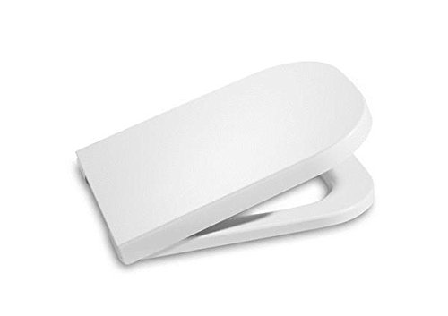 Roca The Gap 801470004 Lunette WC standard