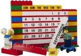 LEGO Brick Calendar 853195 (Brick Calendar)