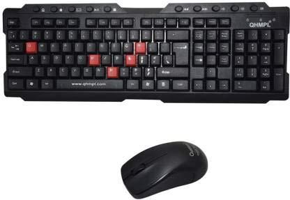 Best Keyboards Under Rs 500
