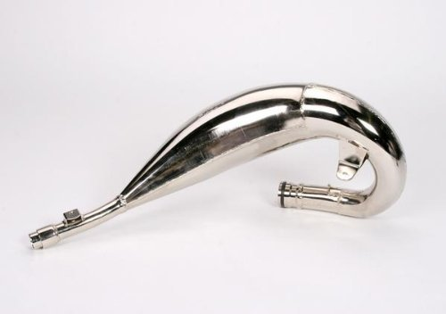 FMF Racing Fatty Pipe 020107 by FMF