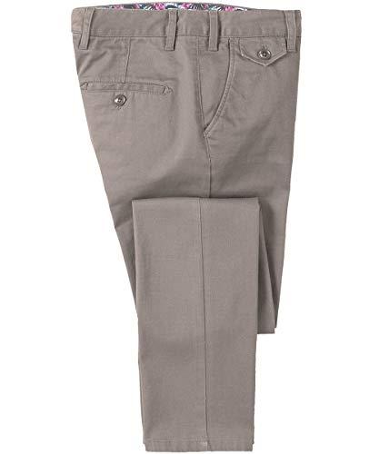 Greiff Mujer Masilla Para Masilla Pantalón Para Greiff Pantalón Mujer Greiff Mujer Pantalón Para Masilla Pantalón Greiff qAa6EPg