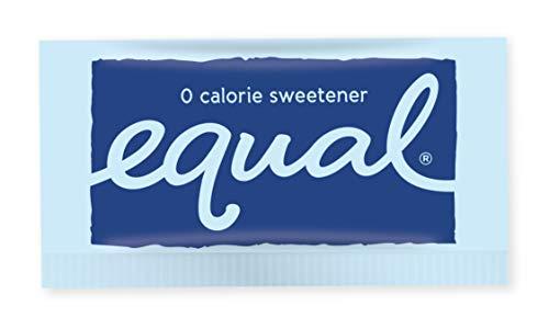 0 Calorie Sweetener - 6