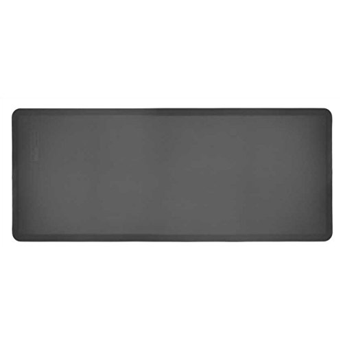 WellnessMats FITNESSmat by WELLNESSmats