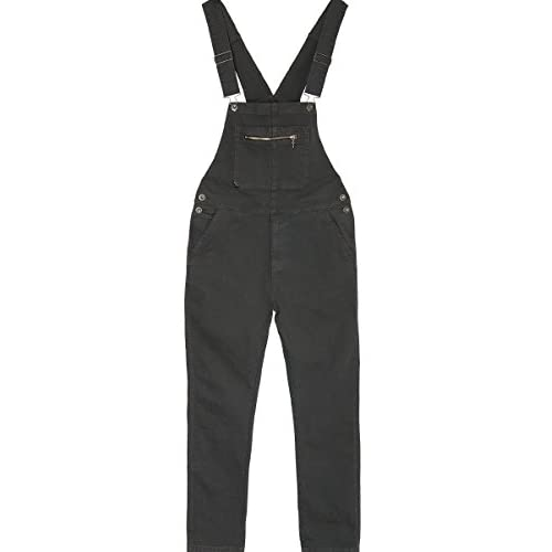 casual shoes first rate latest trends RVCA Men's Nailhead Overalls delicate - s-c-r-a-p-inc.org