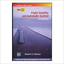 ((UPD)) Flight Stability And Automatic Control, 2nd Edition. academic urban InfoJobs Metal Aprender Special Income