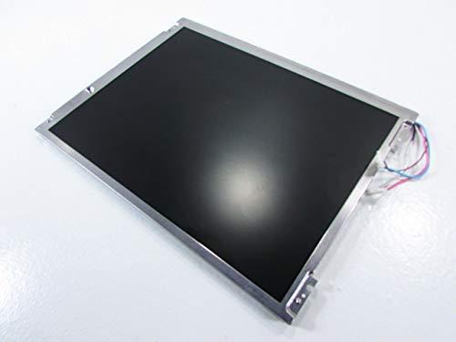 Life Fitness Console Display Panel LCD Matrix Works 95te 97te 95xe 95ce 95rea - Life Fitness Treadmill 95te