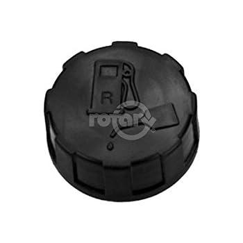 Fuel cap replaces Honda 17620-ZE7-000 Fits GXV-120 GXV-160 GXV-160K1