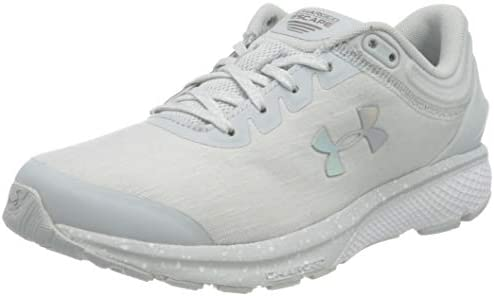 Under Armour Women's Charged Escape 3