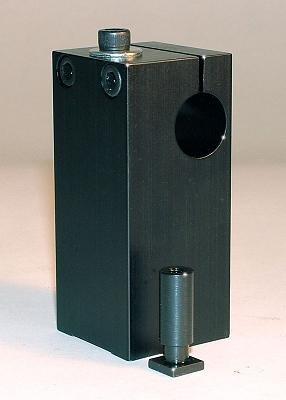 Cheap Sherline 8987 – Micro Grinder riser tool post