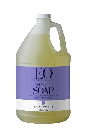 1 Gallon Hand Soap - 9