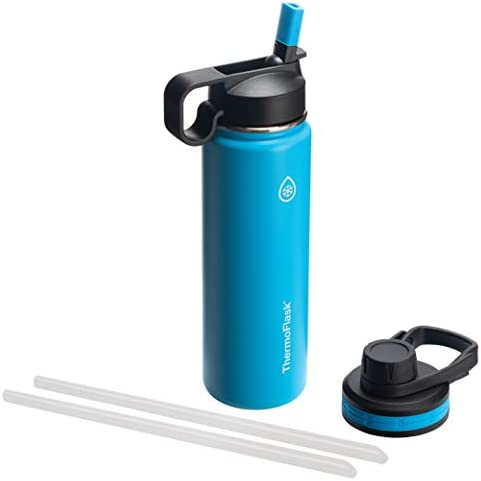 Thermoflask 50052 Double Insulated Stainless product image