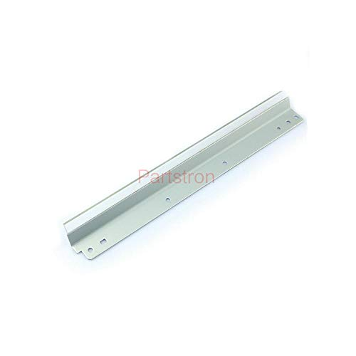 - Yoton Drum Cleaning Blade AL-100BL for Sharp AL 2030 2031 2041 2051 AR 153 158 208 Copier Parts Outlets