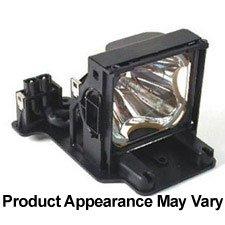 Projector Lamp 21 279 / SP-LAMP-012 for A+K AstroBeam X320 / ASK C410, C420 / INFOCUS LP815, LP820, DP8200X / PROXIMA DP8200, DP8200X, DP8000 (Lamp Dp8200x Sp)