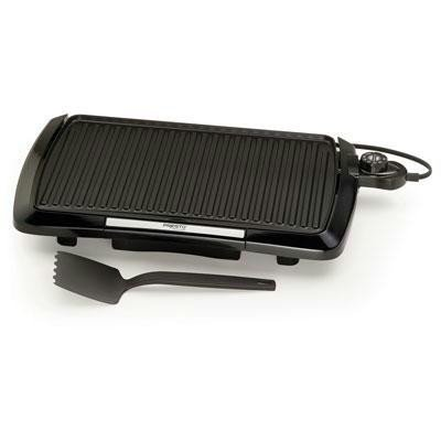Indoor Electric Grill Indoor Electric Grill