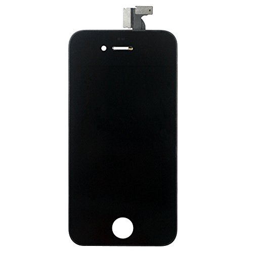 Black LCD Replacement Digitizer and Touch Screen Assembly for sale  Delivered anywhere in USA