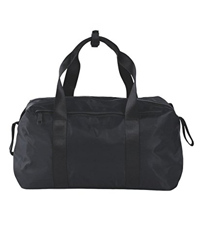 Lululemon - Fast Track Duffel Bag - Black - O/S by Lululemon