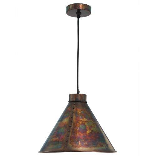 kenroy-home-93120fcop-cuprum-1-light-pendant-flamed-copper-flamed-copper