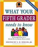 Delta Book For 5th Graders