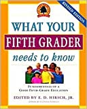 Delta Book For 5th Graders
