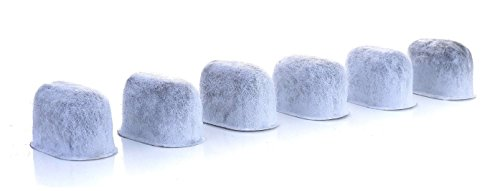 6-Pack-KEURIG-Compatible-Water-Filters-by-KJ-Universal-Fit-NOT-CUISINART-Keurig-Compatible-Filters-Replacement-Charcoal-Water-Filters-for-Keurig-20-and-older-Coffee-Machines