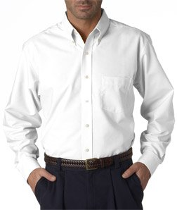 6xl mens dress shirt - 7