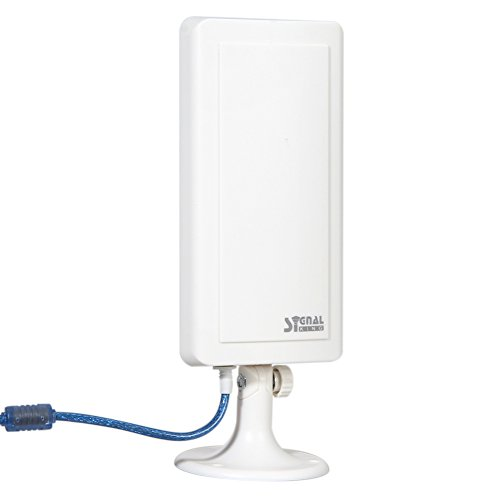 WinnerEco Antenna Distance booster Wireless