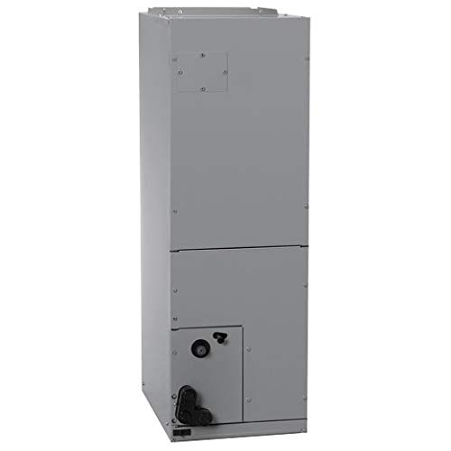 3 Ton Multi-Positional AirQuest Communicating Air Handler