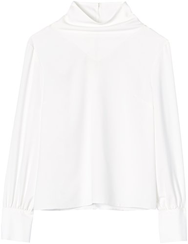 An5478 Bianco Camicia Find Donna white dXf0wdqx