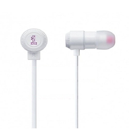 Mobifren Wireless Bluetooth Earphones Wanna One Ed...