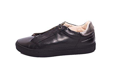 Alessandro DellAcqua 3614/E sneaker uomo 41